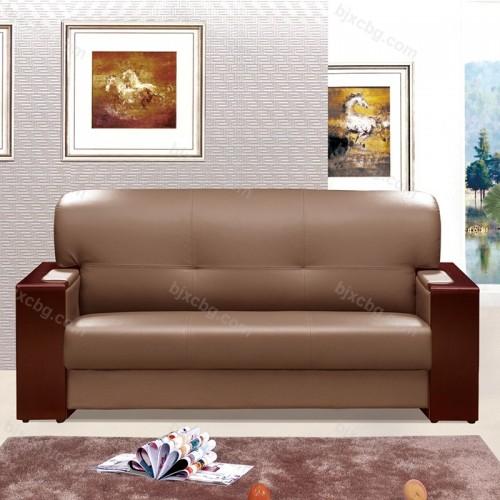 老板办公室沙发组合SF-01