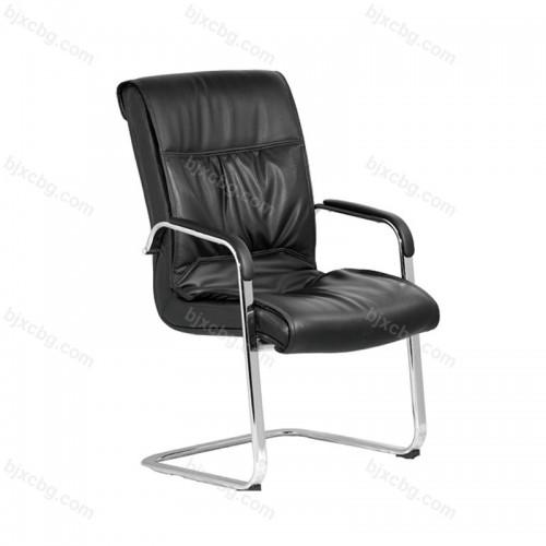 简约靠背椅会议室椅子