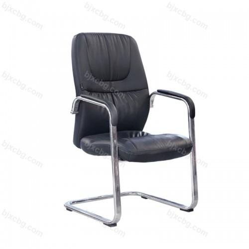 班前椅固定扶手会议椅