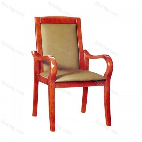 老板椅真皮办公椅25