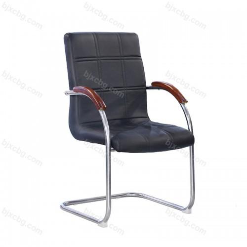 会议会客椅简约棋牌椅
