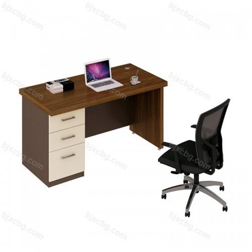 简约职员办公桌MZBGZ-11