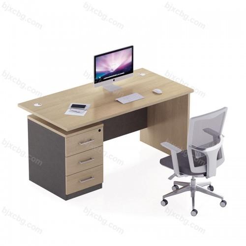 办公室职员工作桌MZBG