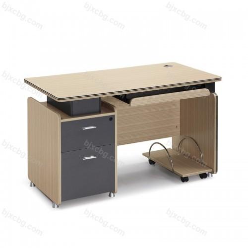 办公写字台电脑桌MZBG