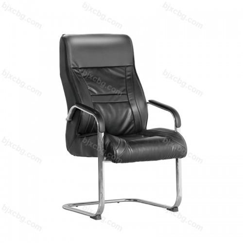 固定弓形会议椅子78