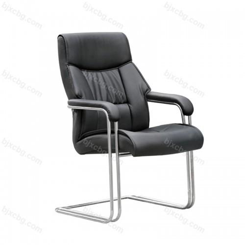 办公椅会客椅职员椅76