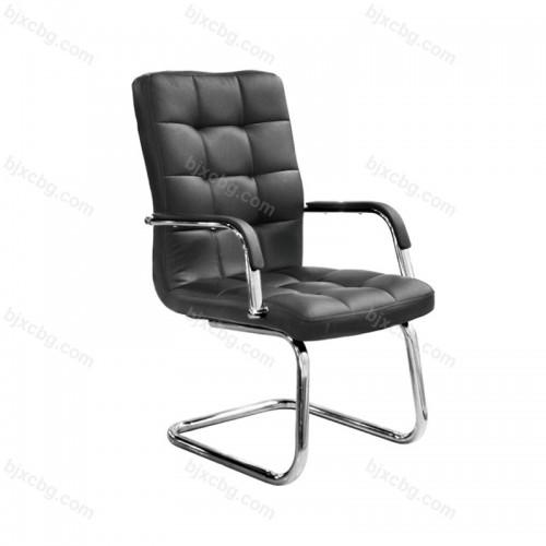 会议座椅学生椅职员椅