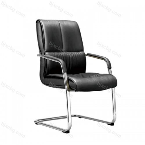 家用办公椅弓形椅子73