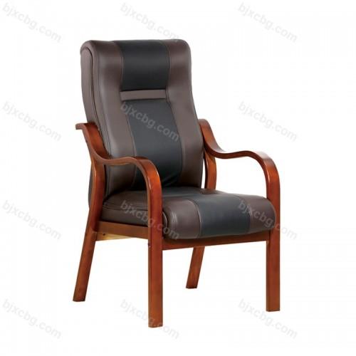 家用电脑椅会议椅棋牌椅麻将椅14