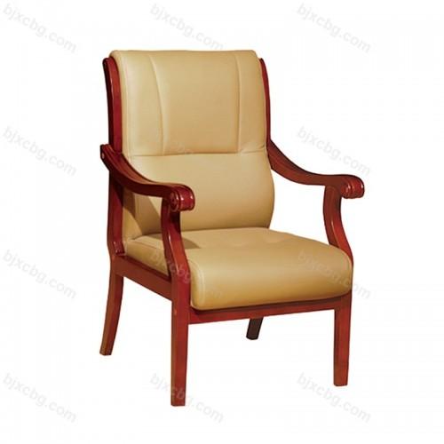 书房椅会议椅棋牌椅靠背座椅10