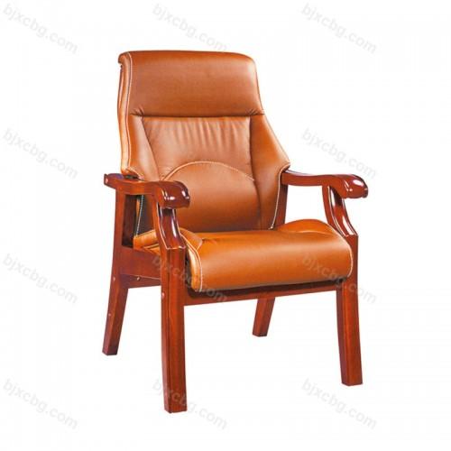 简约电脑椅老板椅会议椅06