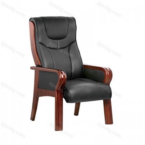 培训椅 会议椅 职员椅05