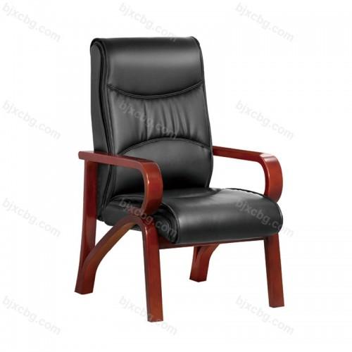 电脑椅真皮家用椅会议椅03