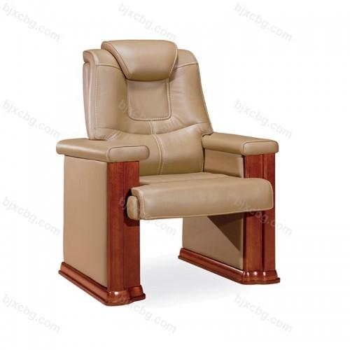 职员椅休闲会议椅子01