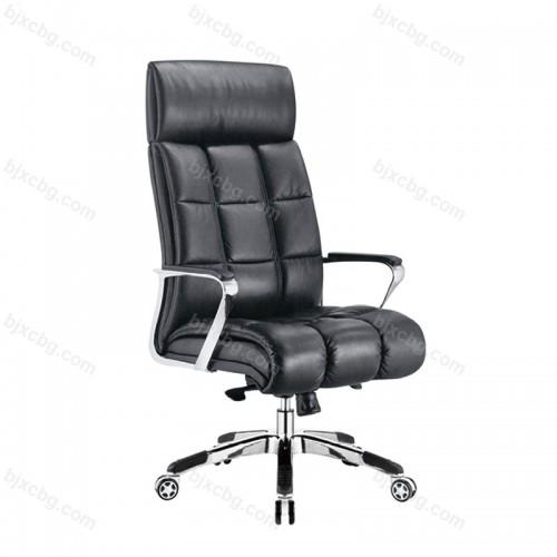 时尚简约现代老板椅职员椅20
