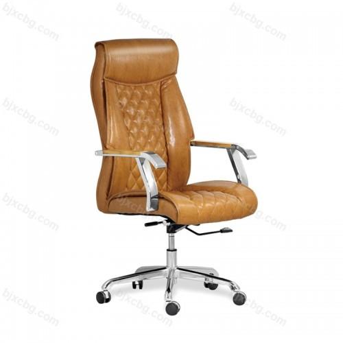 现代电脑椅人体休闲升降转椅19