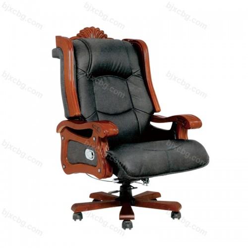 老板电脑椅 家用办公椅子可躺按29