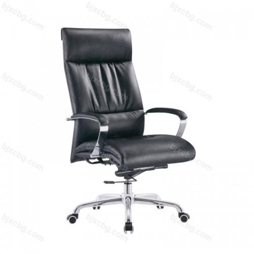 时尚职员椅舒适老板椅17