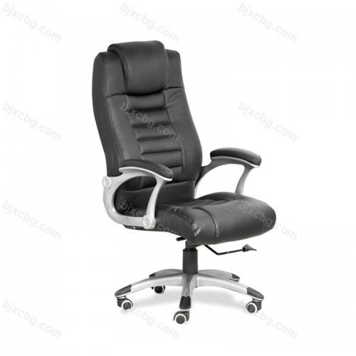 升降可躺旋转老板椅16