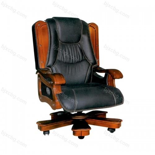 老板椅真皮豪华可躺大班椅19