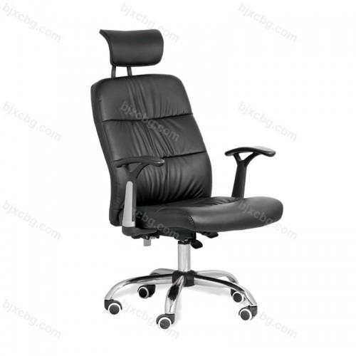 家用休闲电脑椅转椅14