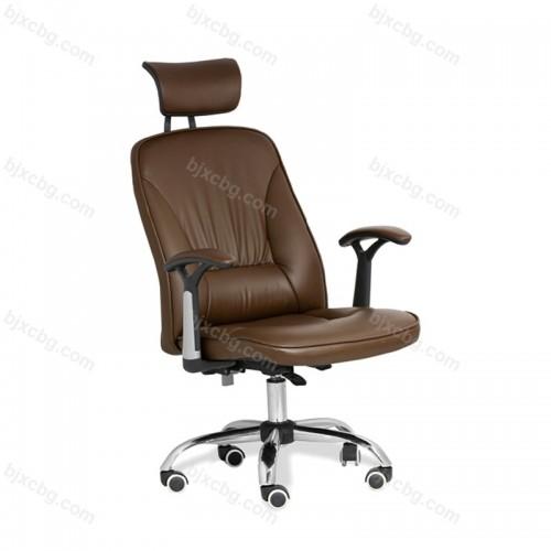 时尚大班椅中班椅转椅13