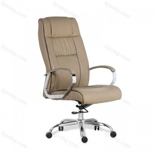 办公室午睡可躺椅老板椅11