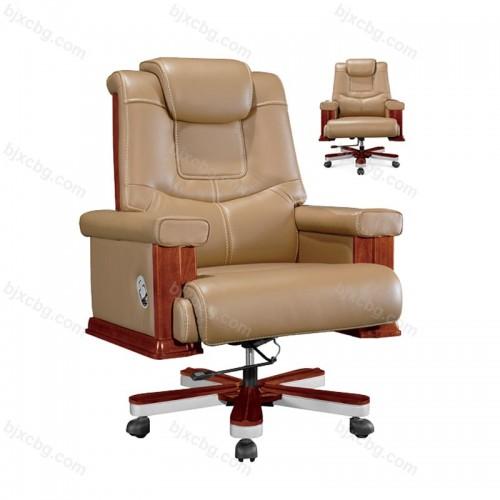 老板椅可躺大班椅17