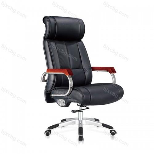 会议椅洽桌椅电脑员工椅08