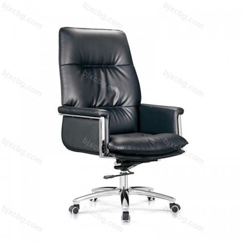 家用电脑椅多功能办公椅05