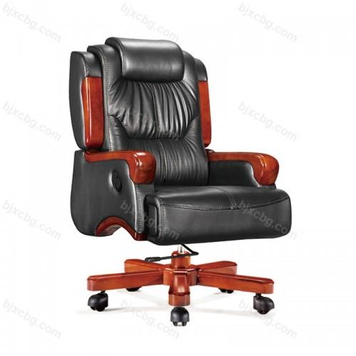 书房老板椅子转椅大班椅13