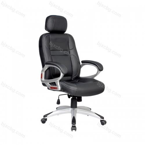 大班椅舒适家用转电脑椅04