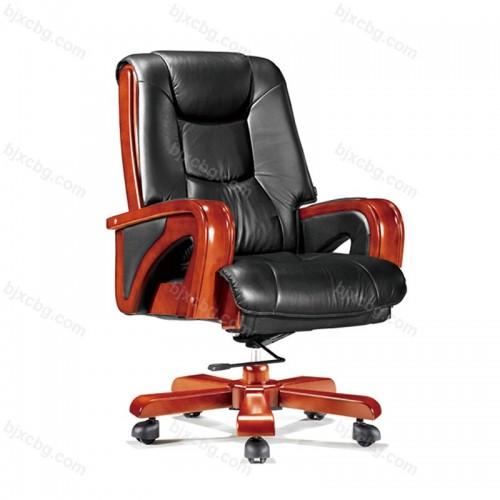 老板椅办公椅大班椅书房椅子12