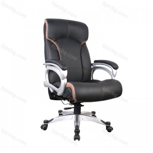 升降办公椅子学生转椅03