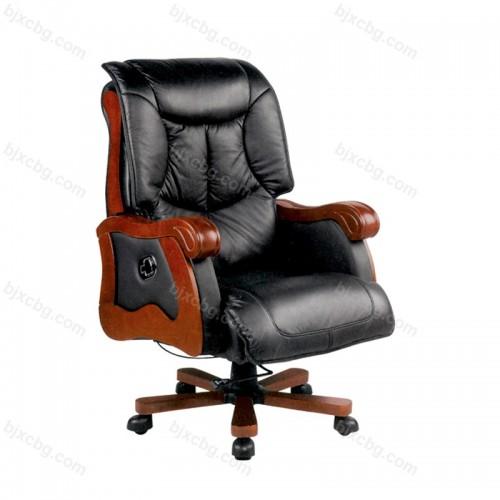 老板椅子书房商务旋转椅05