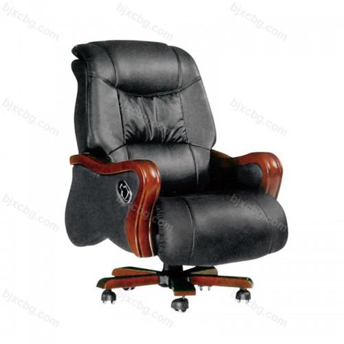 办公椅大班椅老板椅04