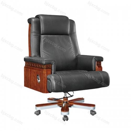 转椅电脑椅子书房商务大班椅01