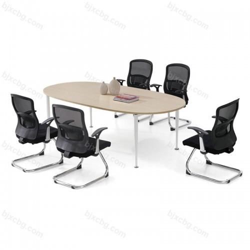 办公家具大小型会议桌35