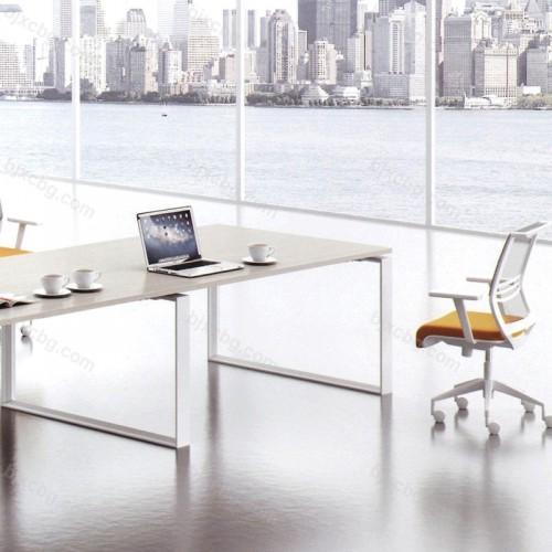 办公桌会议桌简约长桌子工作台32