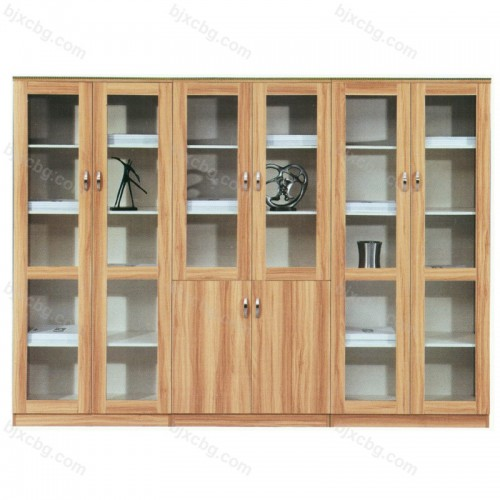 资料储物柜地柜文件柜23