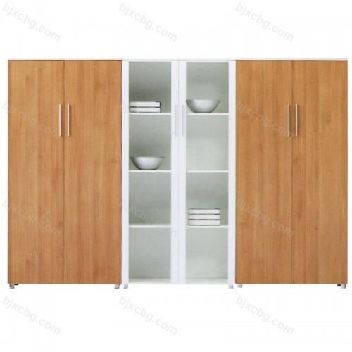 置物办公柜资料柜储物柜22