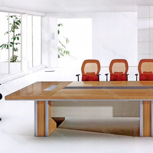 大型洽谈桌会议桌27