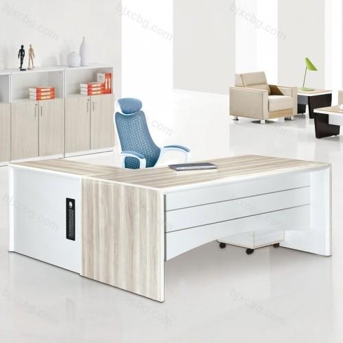 办公桌职员桌房间洽谈桌19