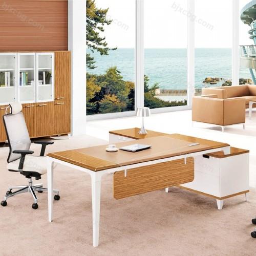 经理台老板台办公桌18