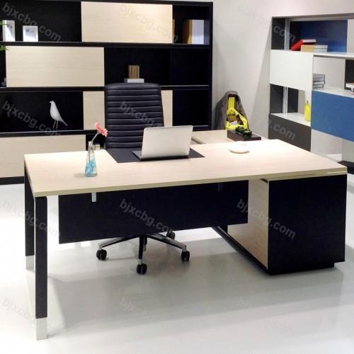 老板台办公桌经理桌14