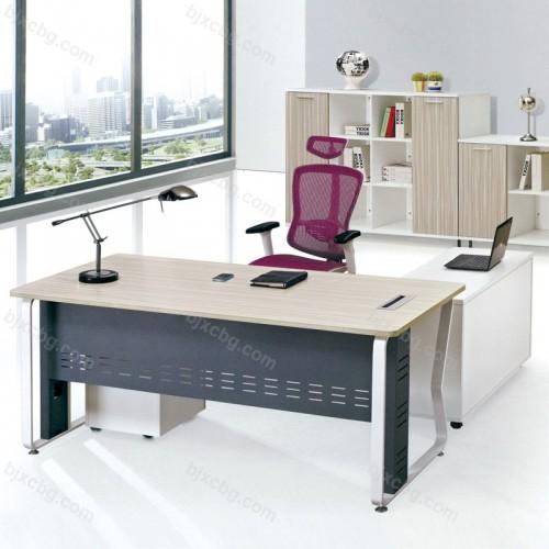 主管老板桌经理桌电脑桌子13
