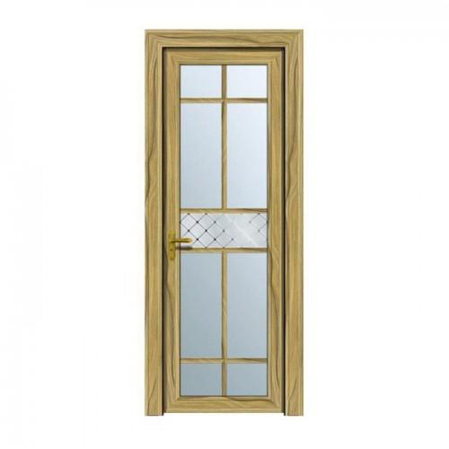 卫生间厨房木门15