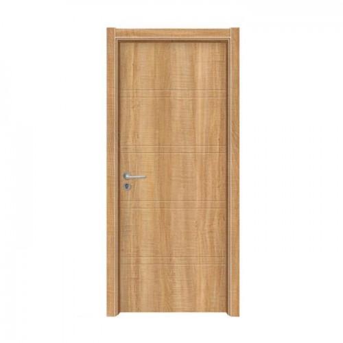 室内门卧室木门16