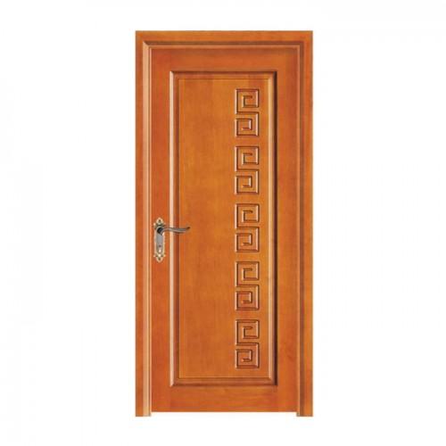 简约时尚室内木门18
