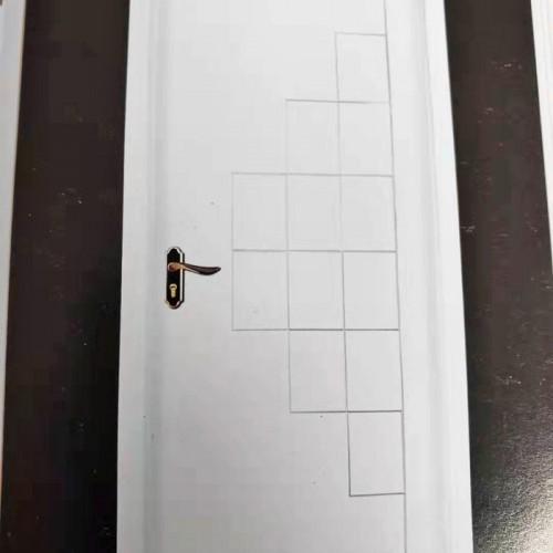 简约室内门定制木门28